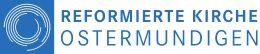 Reformierte Kirche Ostermundigen